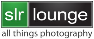 SLR-Lounge-Logo-large-1