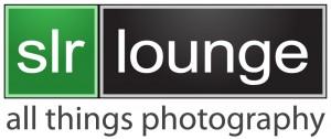 SLR-Lounge-Logo-large-1