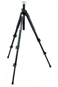 manfrotto190xprob