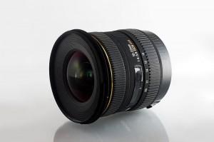 800px-Sigma_10-20mm_F4-5.6_DC_EX_HSM