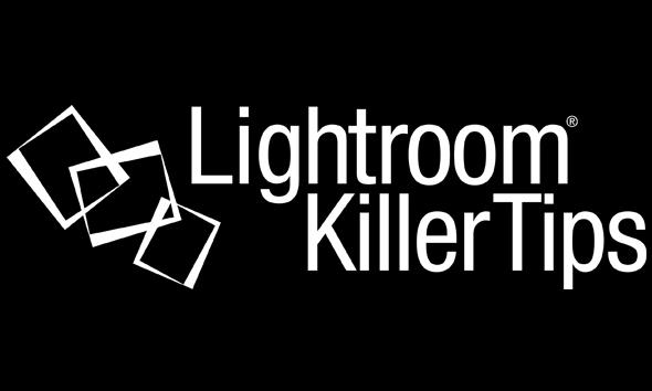 lightroomkillertips_showcover