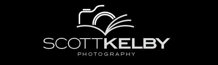 sk_photo_logo1
